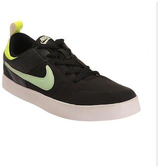 424b4a2ce67 Buy Nike Men's Liteforce III Black,Vapor Green,Volt,Classic Charcl ...