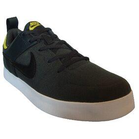 Nike Liteforce III Dark Grey Men's Casual Shoes