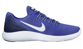 Nike Men Blue Running Shoes - 852462-400