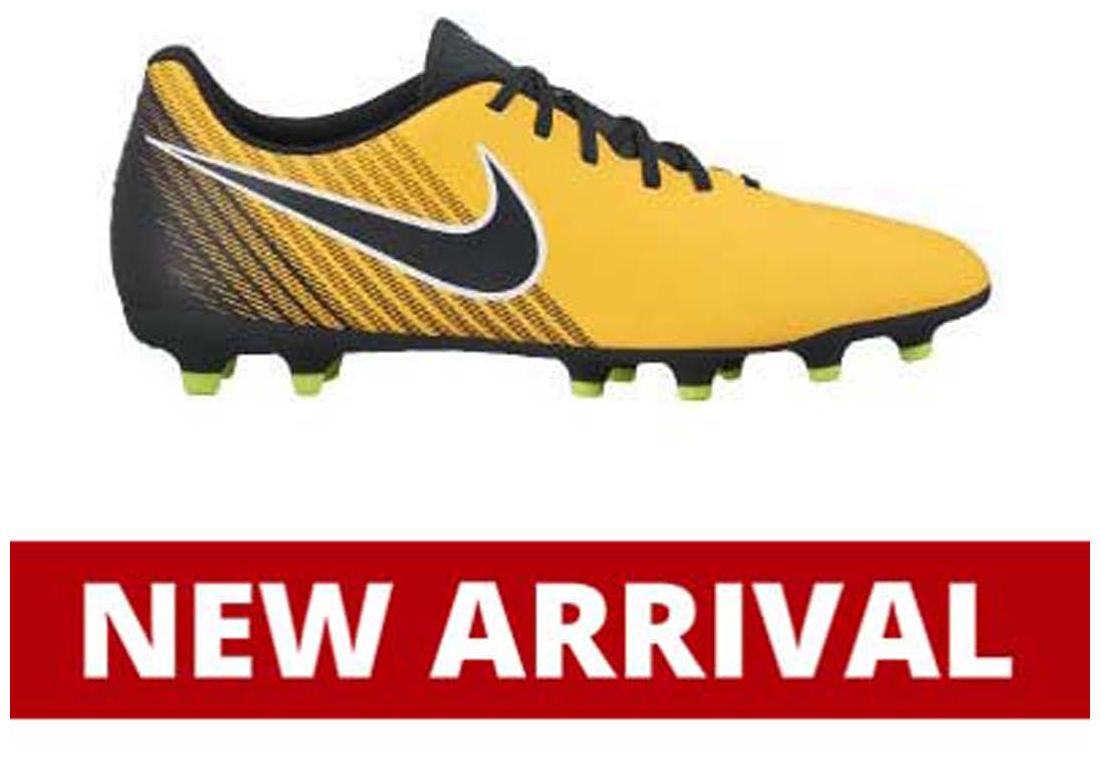 25f39266573a https   assetscdn1.paytm.com images catalog product . Nike Men Yellow Football  Shoes - 844420-801