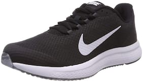 Nike Men's Runallday Black Running Shoes