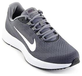 Nike Men Running Shoes ( Grey )