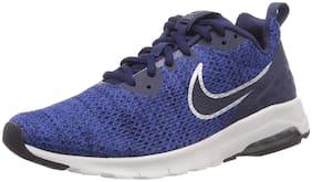 Nike Men's Running Sport Shoes
