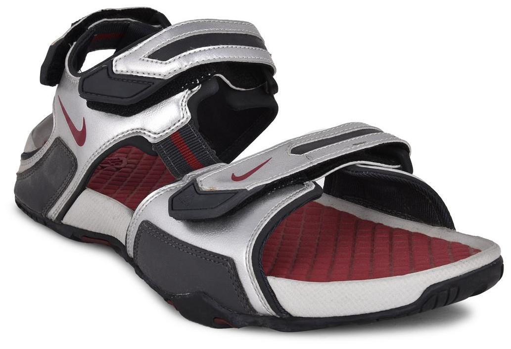Prices Men Floaters Online Grey Buy Nike Low In Sandalsamp; At India N0v8wmnO