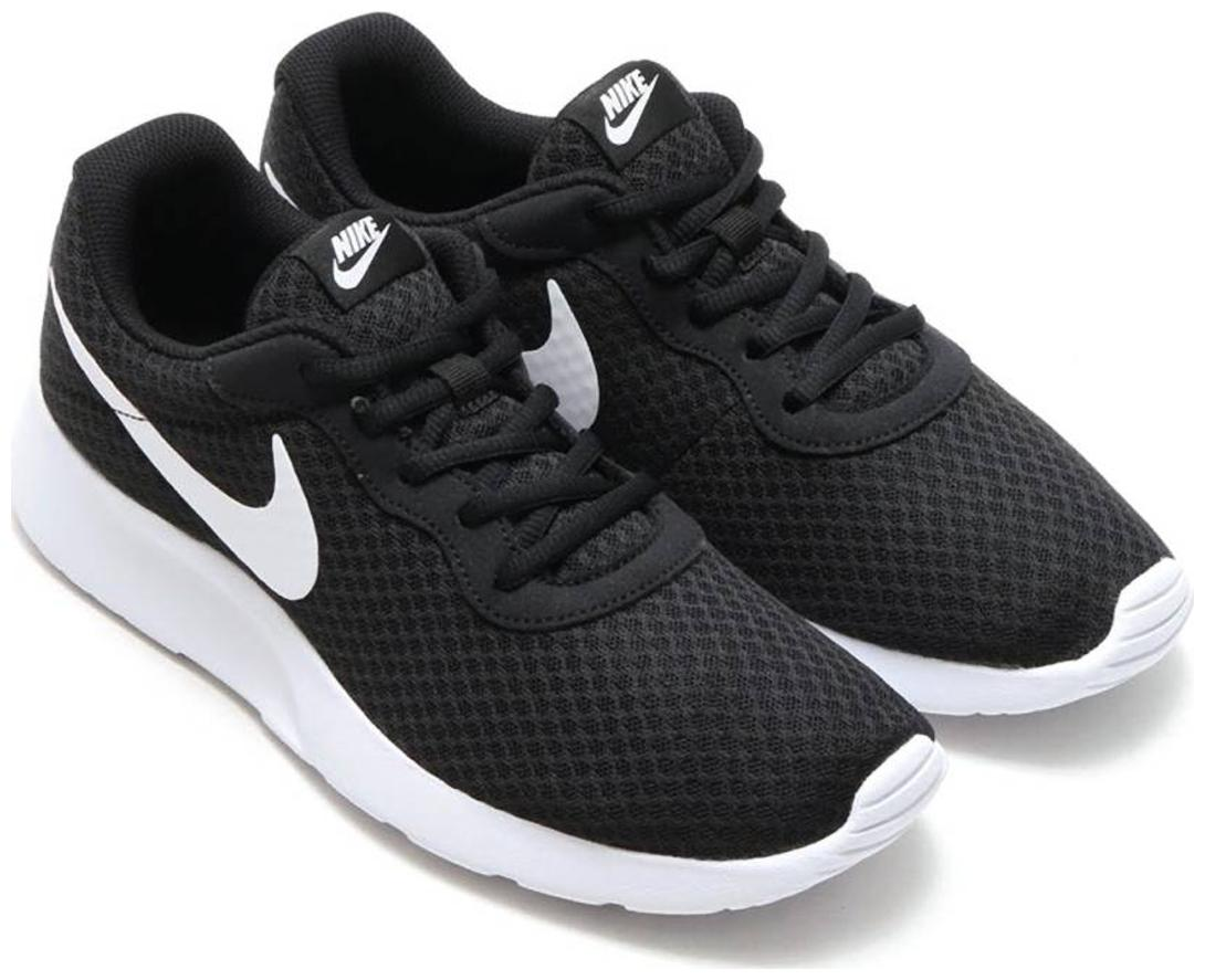 nike sneakers shoes for mens