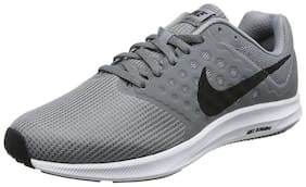 Downshifter 7 Running Shoes For Men ( Grey )