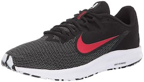 Nike Mesh Low Ankle Nike Downshifter Running Shoes For Men