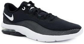 Nike Mesh Low Ankle Nike Air Max Advantage 2 Walking Shoes Walking Shoes For Men