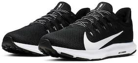Nike Men Quest 2 Running Shoe Running Shoes ( Black )