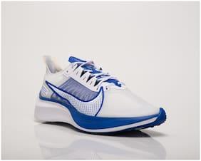 Nike Mesh Running Shoes For Men