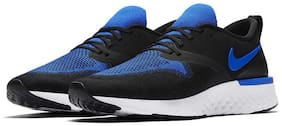 Nike Mesh Running Shoes For Men