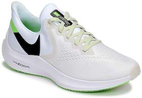 Nike Mesh Sport shoes for Men