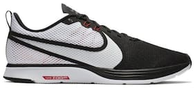 Nike Mesh Sport Shoes for Men