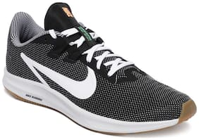 Nike Men's Downshifter 9 SE - BQ9257-001 Running Shoes