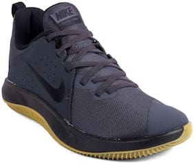 Nike Nike Fly . By Low Running Shoes
