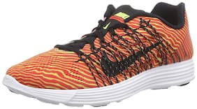 Nike Nike Lunaracer+ 3 Running Shoes