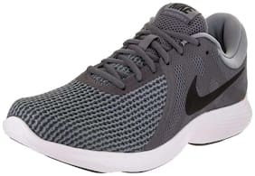 Nike Nike Revolution 4 Running Shoes