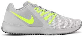 Nike NIKE VARSITY COMPETE TRAINER Running Shoe