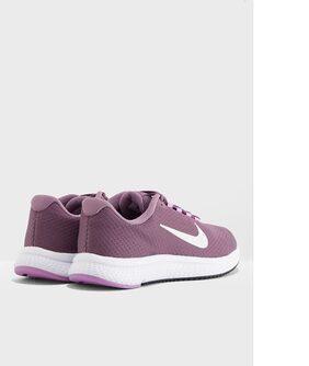 Nike Nike WMNS Runallday 898484-500