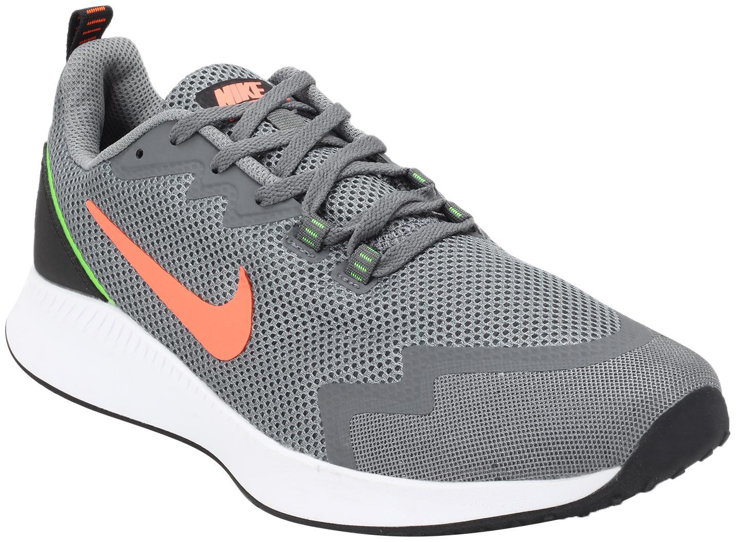 Nike Men PEGASUS 37X Running Shoes