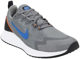 Nike Pegasus 37X Sports Shoes For Men