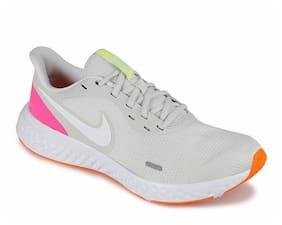 Nike Women Revolution 5 Running Shoes ( Multi-Color )
