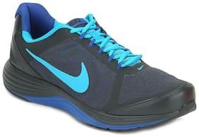 Nike Revolve 2 Navy Blue Sports Shoes Art N715525004