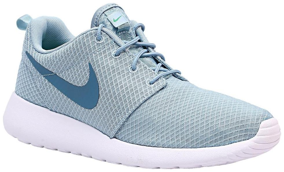 NIKE ROSHE ONE for Men Buy Nike Men's Sport Shoes at 52