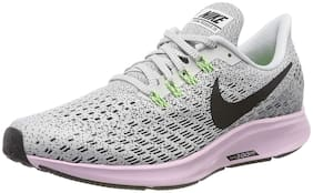 Nike Running Sports Shoes For Women
