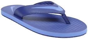 Nike Slippers & Flip Flops For Men