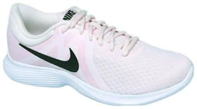 Nike Sport Shoes For Women