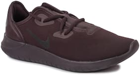 Nike Sport Shoes For Men