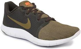 Nike Sport Shoes For Men