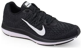 NIKE Sports Shoes Running Shoes For Men