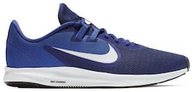 Nike Sports Shoes for men