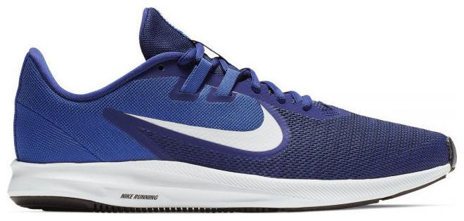 https://assetscdn1.paytm.com/images/catalog/product/F/FO/FOONIKE-SPORTS-SHOE74980CBAE16A/1563354100956_0..jpg