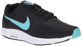 Nike Sports Shoes For Women