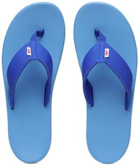 Nike Synthetic Slippers For Men