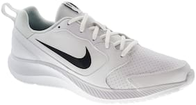 Nike Men Todos Running Shoes ( White )
