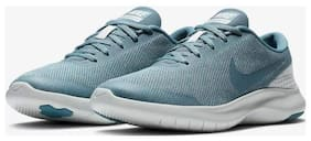 Nike Women W FLEX EXPERIENCE RN 7 Running Shoes ( Blue )
