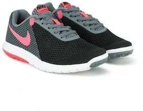 201f52284a9 Nike Sports Shoes - Buy Nike Sports Shoes Online for Women at Paytm Mall