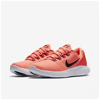 a29ecd74f55 Buy Nike Women Pink Running Shoes Online at Low Prices in India ...