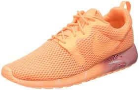 Roshe One Hyp BR GPX Running Shoes For Women ( Orange )
