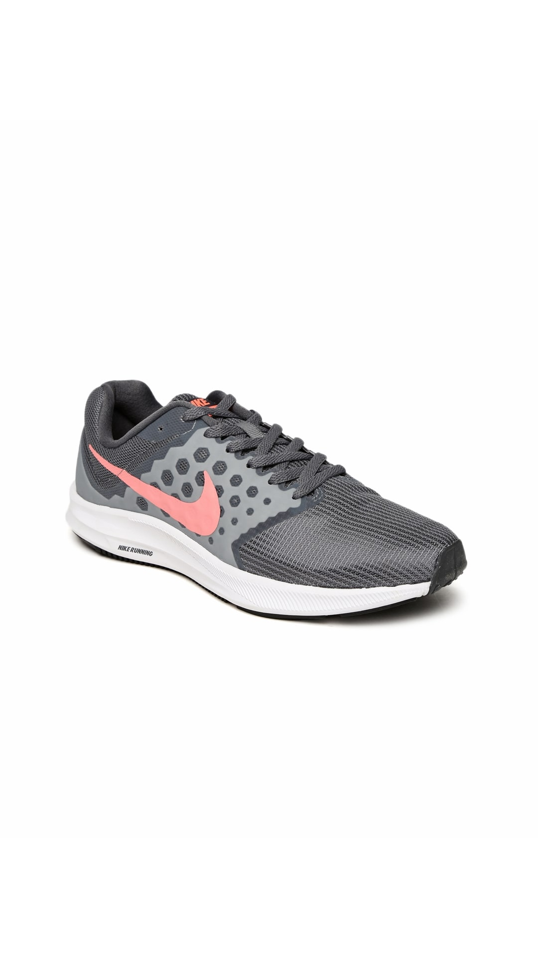 273ed4afebd Sports Shoes for Women - Buy Ladies Sports and Running Shoes Online at  Paytm Mall