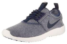 Nike Women Blue Casual Shoes