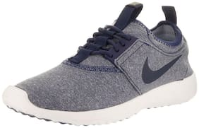 Nike Women Blue Casual Shoes