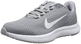 Nike Women Running Shoes ( Grey )