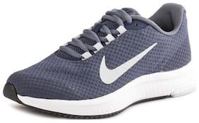 Nike Women Running Shoes ( Grey )