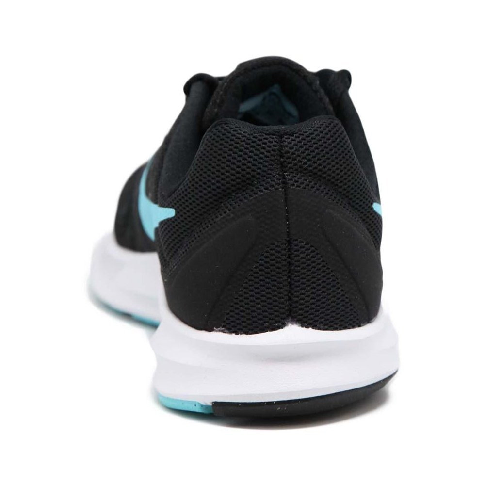 24003b845d551 Buy Nike Women Black   Blue Running Shoes Online at Low Prices in India -  Paytmmall.com