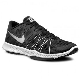 Nike Zoom Train Incredibly fast sport shoes